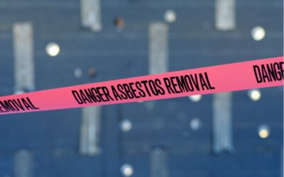 Understanding the Basics of Asbestos Removal: Insights from an Asbestos Removal Company in Morton Grove, Illinois